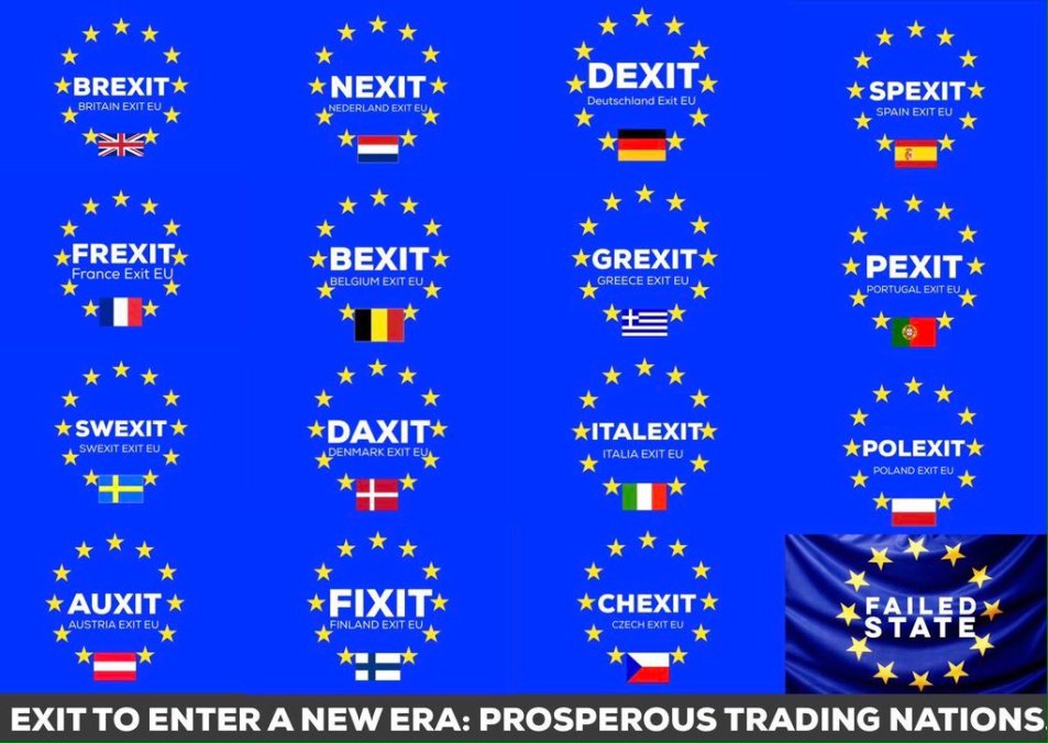 Hasil gambar untuk frexit