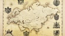 eurasia_0_01