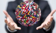 global_economy_and_small_business