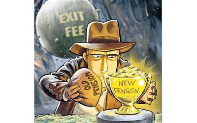pf-pension-fees_2340343b