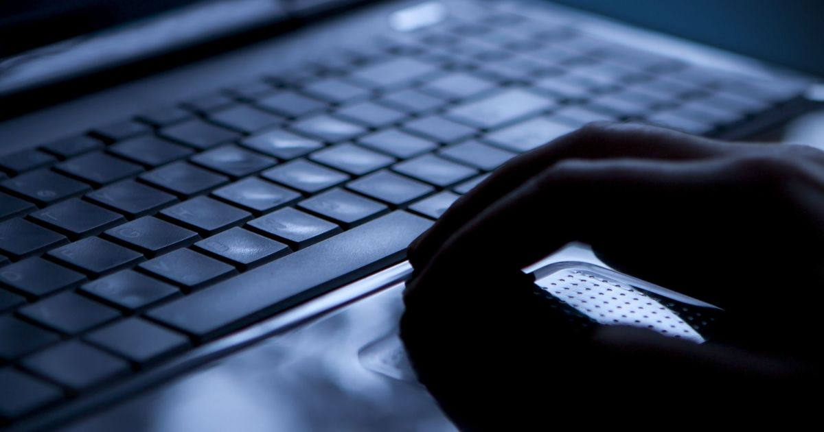 After High Profile Busts, Dozens of Dark Web Child Porn Sites Remain